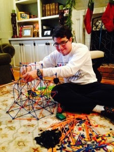 lionheart school - autism - special needs - private school - special education - atlanta - knex
